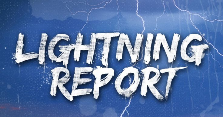 The Lightning Report provides daily quick hit updates from embedded team insiders and the players themselves.