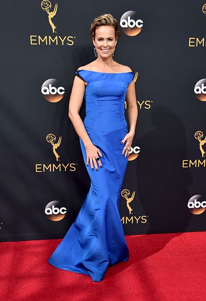 Melora Hardin #Emmys