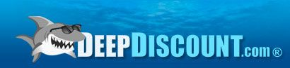 Check out our deals page for our latest movie sales! http://www.deepdiscount.com/movies/deals
