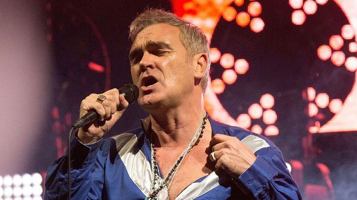 Morrissey announces a world tour that may or may not happen Image: gabriel olsen/getty  By Tricia Gilbride2016-07-27 15:18:06 UTC  Morrissey has announced plans to sing his life all over this godforsaken world in the fall.  Keep in mind that this is notorious concert canceler Morrissey so the odds of the concert you paid money to see actually taking place arent great but you dont always know its over before it really began. Well just have to place our bets on which of these shows is the…