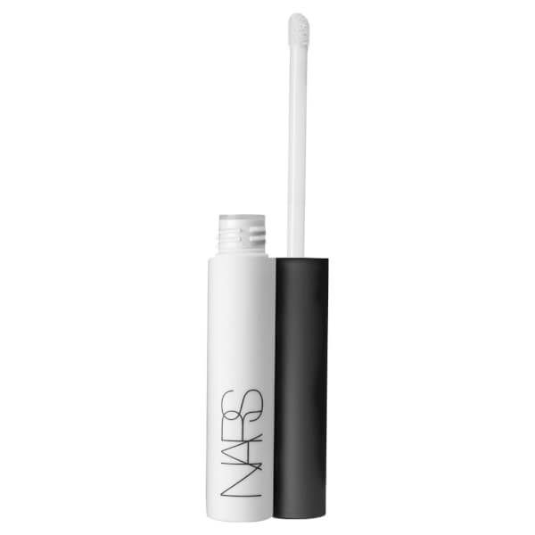 NARS Cosmetics Pro Prime Smudge Proof Eyeshadow - Base