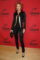 Cynthia Basinet<br />  at the STARZ Originals premiere party for the television shows 'Head Case' and 'Hollywood Residential'. Sky Bar, Hollywood, CA. 01-15-07<br />  Dave Edwards/DailyCeleb.com 818-249-4998