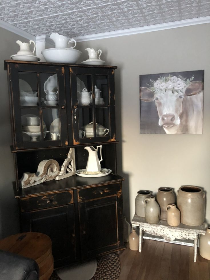 Pin By Vicki Bailey On My Farmhouse 2020 In 2020
