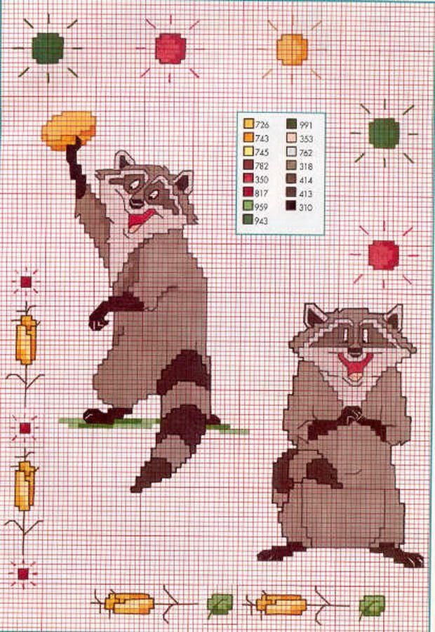 19 best cross stitch pocahontas images on pinterest for Disney punto croce schemi gratis