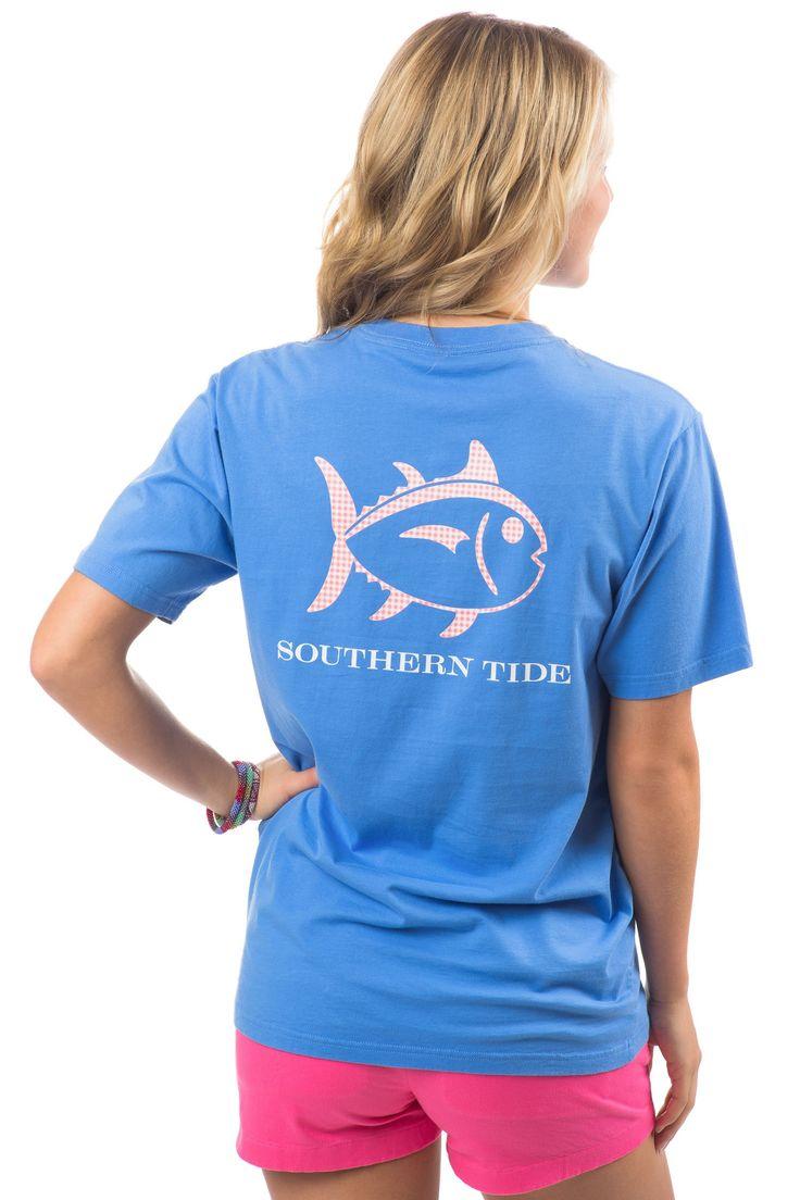 Best 25 Southern Tide Ideas On Pinterest Southern