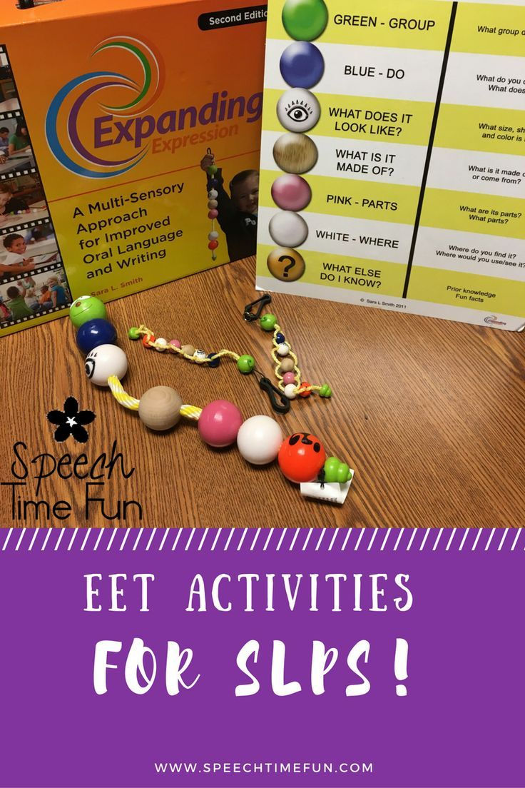 descriptive essay topics for grade 6 Expanding Expression Tool Kit
