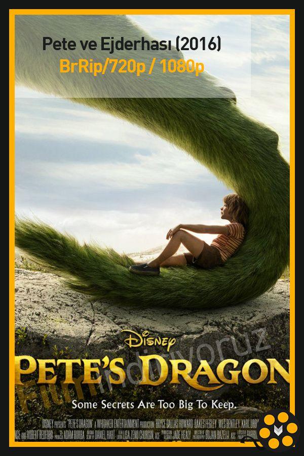 http://filmindiriyoruz.biz/pete-ve-ejderhasi-petes-dragon-12452.html Pete ve Ejderhası filmini Türkçe Dublaj olarak Full ve Hızlı İndirin.