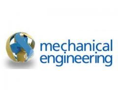 Mechanical engineers required For hydro power project in Faisalabad
