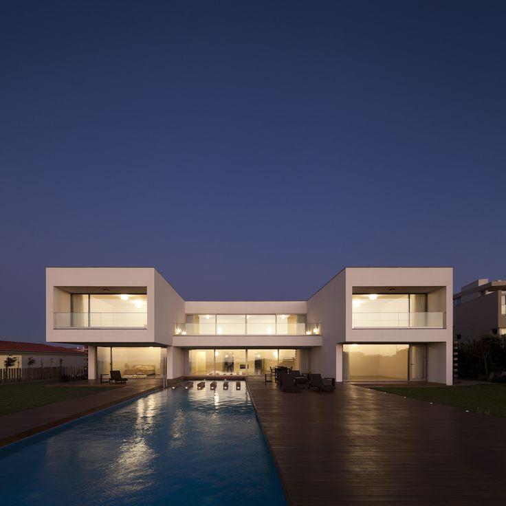 Fragmentos de Arquitectura | Praia d'el Rey | Arquitetura | Architecture | Atelier | Design | Outdoor | Pool