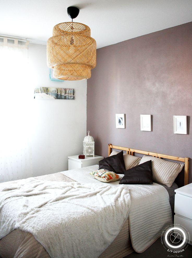 67 best Architecture intérieure - Décoration - réalisations E/P ...