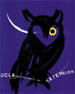 roland young ucla extension 1996.