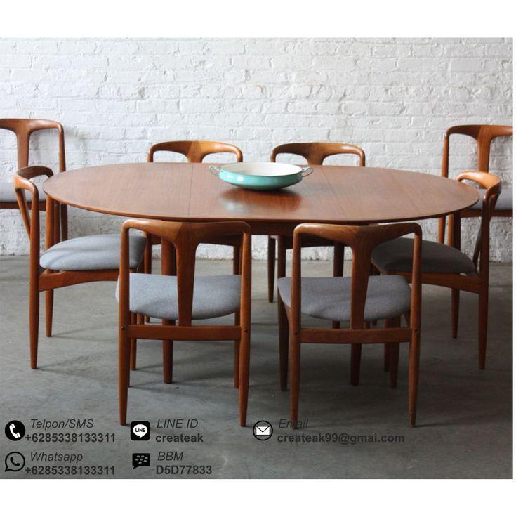 kursi cafe murah, meja makan vintage, kursi cafe minimalis, kursi restoran, kursi cafe kayu, meja makan retro, harga kursi cafe murah, meja retro, harga meja kursi cafe murah, harga kursi kayu cafe, kursi kayu cafe, kursi unik untuk café, meja kursi cafe murah, jual kursi cafe murah, meja kursi cafe dari kayu, kursi untuk cafe, harga kursi untuk cafe, kursi restoran murah, jual meja kursi cafe murah, jual kursi cafe minimalis, furniture retro Jakarta, vintage furniture jepara