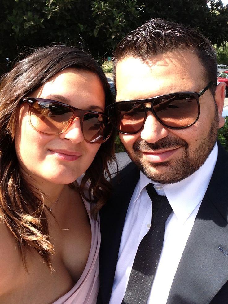 Matrimonio Tamara e Umberto 08/09/2013