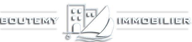 Boutemy Immobilier Port Grimaud, Cogolin, Grimaud : appartements et villas