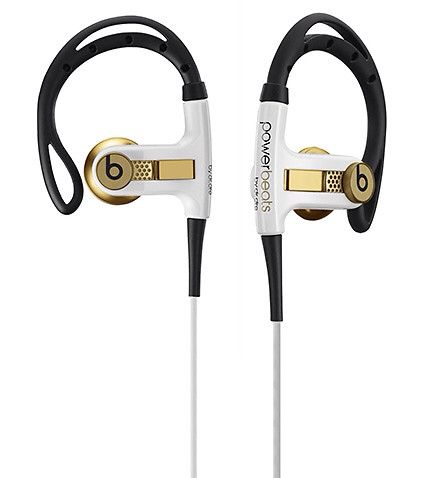 Restock of the limited edition Beats by Dre: Lebron James power beats at jimmyjazz.com #jimmyjazz #trendingnow #beatsbydre #lebronjames #powerbeats #nba #limitededition