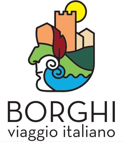 PassaBorgo, la nuova #app per conoscere i più bei #borghi d' #Italia.