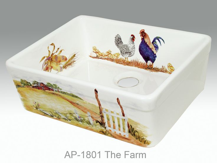 72 Best Images About Chicken Dish Sets I Want On Pinterest