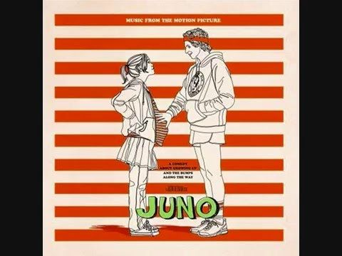 17. Anyone Else But You (The Moldy Peaches) - JUNO SOUNDTRAK - YouTube-I'm a Fan of Teen-Related-Films!