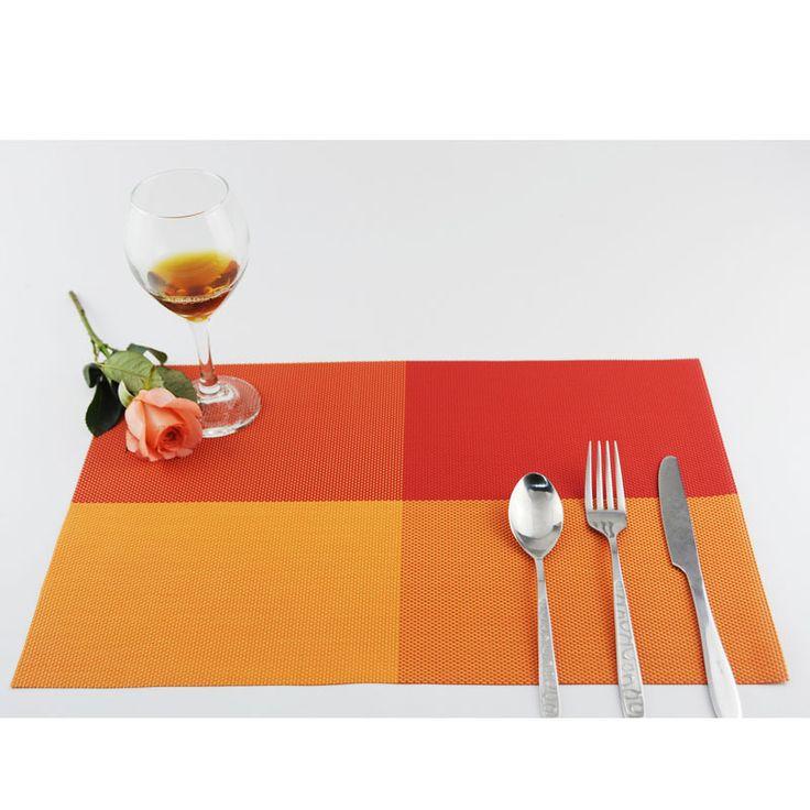Les 25 meilleures id es de la cat gorie serviette tapis for Acheter set de table