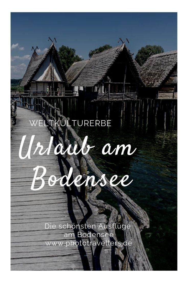 Bodensee Sehenswurdigkeiten 13 Magische Orte Die Du Unbedingt Sehen Musst Bodensee Urlaub Schone Orte Am Bodensee Bodensee