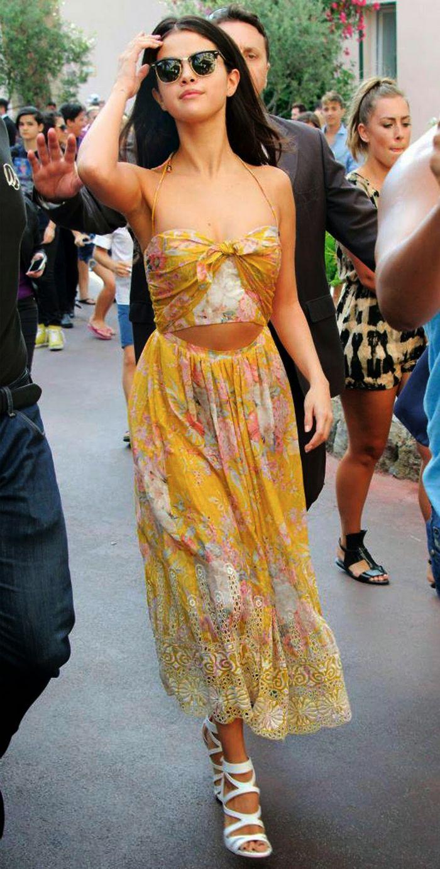 25 best ideas about selena boutique on pinterest selena quintanilla selen - Selena gomez boutique ...
