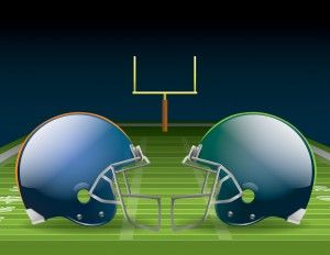 Vikings vs Panthers September 25th, 2016 - bet365 NFL Odds and Betting Preview