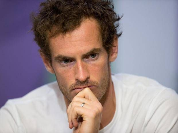 Andy Murray invests in UK tech startups    Britain's number one tennis player joins other sportsmen and women making investments Getty Images  Tennis star and former Wimbledon champion Andy Murray has injected cash into two UK tech start-ups as part of a 1.98m investment round.  Britains number one tennis player backed Goodbox a tech firm working with Church of England cathedrals and museums across the UK to ensure contactless payments can benefit charities.  Mr Murray also backed Zoomdoc a…