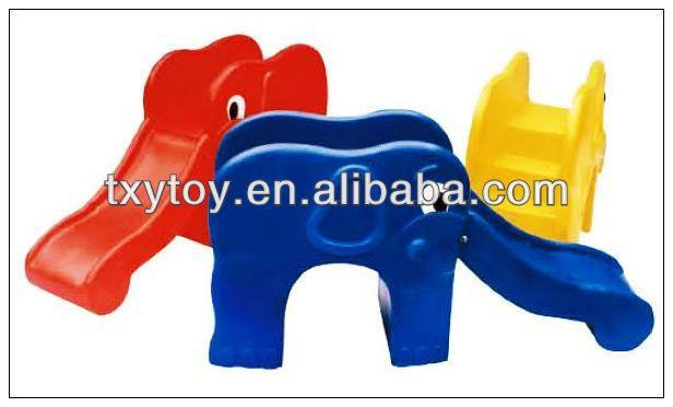 2013 petit toboggan enfants à l'intérieur, jouets pour enfants lt-2160f--Id du produit:385476112-french.alibaba.com