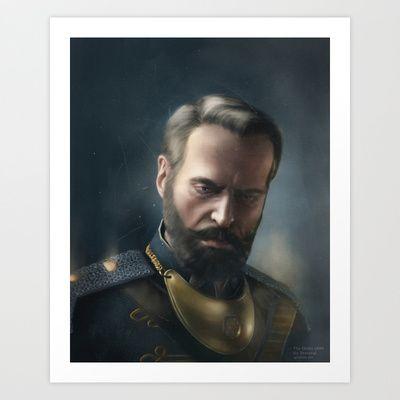 The Order 1886: Sir Perceval