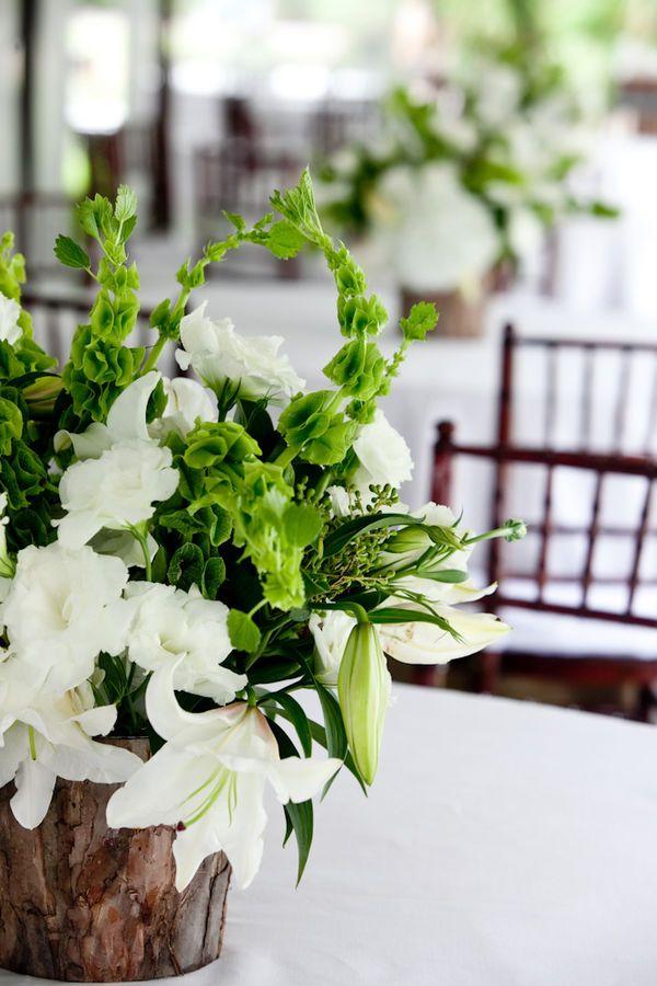 70 best bells of ireland wedding flowers images on pinterest bridal bouquets wedding bouquets. Black Bedroom Furniture Sets. Home Design Ideas