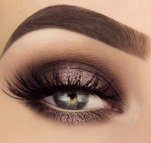Discovered by Tatty0303. Find images and videos about makeup, eyes and beauty on We Heart It - the app to get lost in what you love.