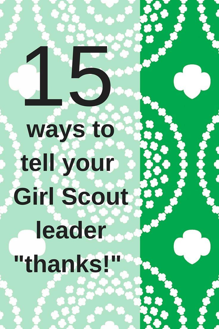 83 best Volunteer Appreciation images on Pinterest | Gift ideas ...