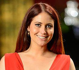 Emma L #TeamEmmaL | The Bachelor Australia