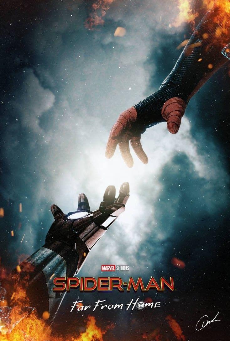スパイダーマンorトムホ おしゃれまとめの人気アイデア Pinterest