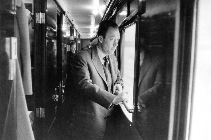 Dans les archives de Match. Albert Camus, le grand mort du kilomètre 90 - Alors que nous commémorons le 100e anniversaire de la naissance du grand écrivain, voici , de la communale d'Alger au Nobel, la leçon d'Albert Camus. Cet article fut publié une première fois le 16 janvier 1960...