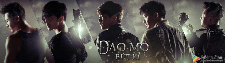 http://xemphimone.com/dao-mo-ky