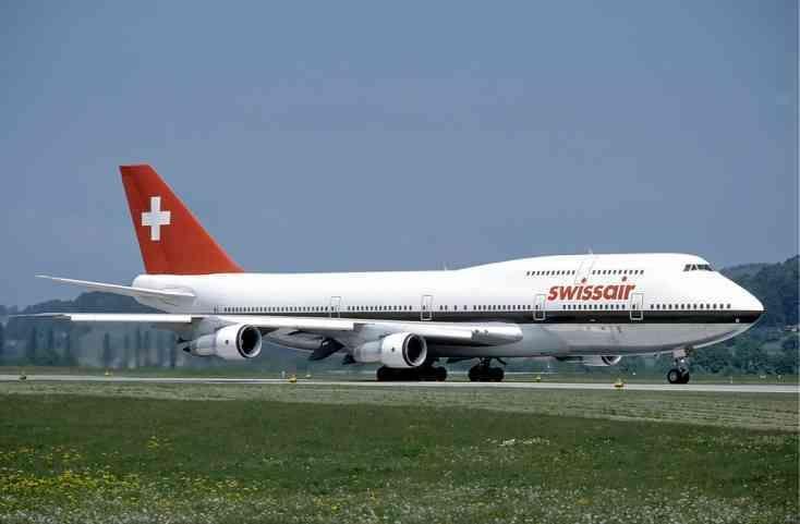 Ειδική έκπτωση για Γενεύη στην Business Class από την Swiss. http://bit.ly/1xRGnf2