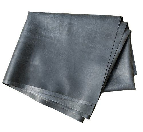 15 x 25 EPDM Pond Liner by Pondgard. $296.25. 15' x 25' Liner. Flexible Pond Liner allows you to create any shape pond. Flexible Firestone PondGard Pond Liner. 45 mil EPDM rubber Pond Liner. FISH FRIENDLY: PondGard is a highly stable material. The Firestone PondGard logo imprinted on the EPDM liner indicates that it is specially formulated to be safe for exposure to fish and plant life in decorative ponds.HIGHLY FLEXIBLE: PondGard stays flex. Save 31% Off!