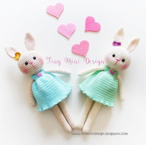 Amigurumi, örgü oyuncak amigurumi tavşan yapılışı,amigurumi free pattern,amigurumi teknikler,amigurumide artırma nasıl yapılır,amigurumide gizli eksiltme nasıl yapılır,how to invisible crochet in amigurumi,amigurumide doldurma nasıl yapılır,amigurumi malzemeler,amigurumi kol yapılışı,amigurumide kullanılan malzemeler,crochet toys,handmade toys,el yapımı oyuncak,örgü oyuncak yapılışı