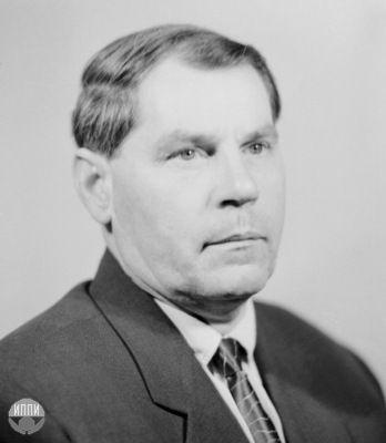 Balsam Szostakowskiego