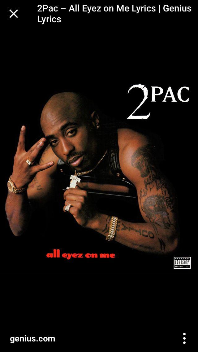 117 best Hip Hop You Donu0027t Stop!!! images on Pinterest Hiphop - fresh blueprint 2 nas diss lyrics