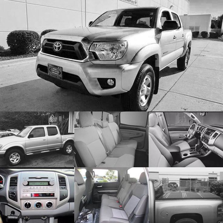 2016 Toyota Prius Transmission: 1000+ Ideas About Toyota Tacoma Roof Rack On Pinterest