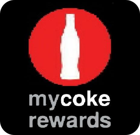 3 points per bottle.  Lots of cool rewards.