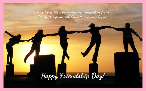 Friendship is something amazing. Relations we develop by ourselves and with people we enjoy being with and discussing our deepest secrets and fears with. So here are top 5 movies you can enjoy with your friends on Friendship day. Check out friendship day 2017 offers and mytokri and make this friendship day more special.
