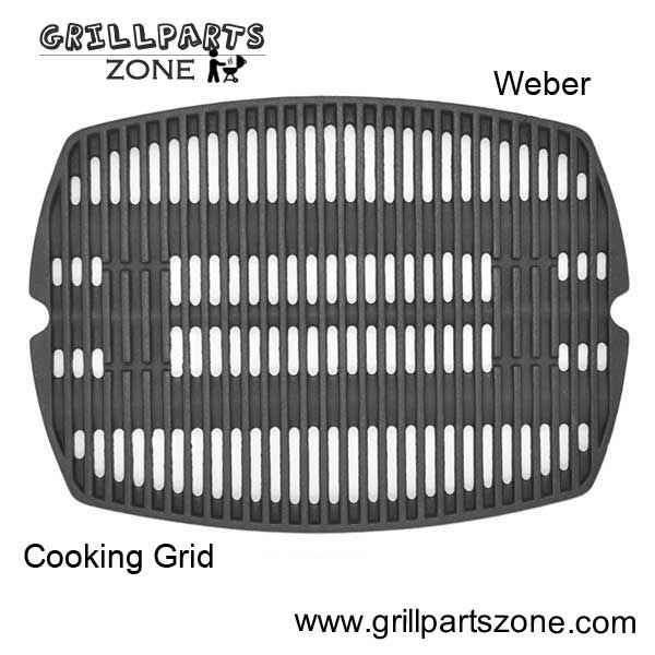Shop For Weber Bbq Gas Grill Replacement Parts At Www Grillpartszone Com Find All Models Bbq And Gas Grill Parts For Yo Grilling Cast Iron Cooking Gas Grill