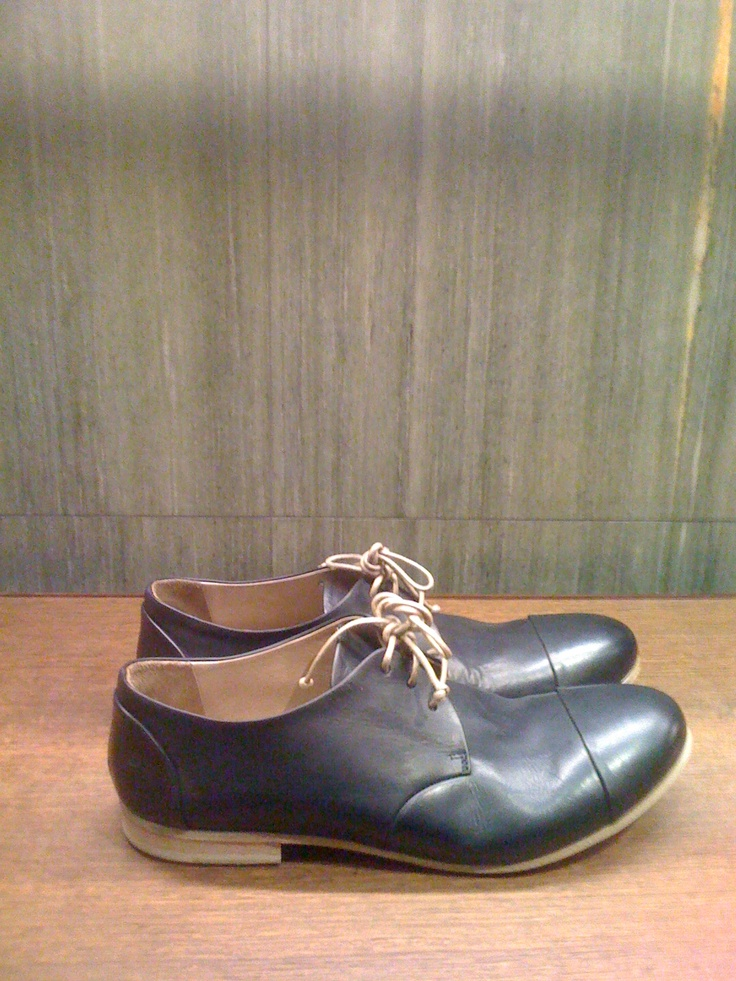 Marsell #shoes #man