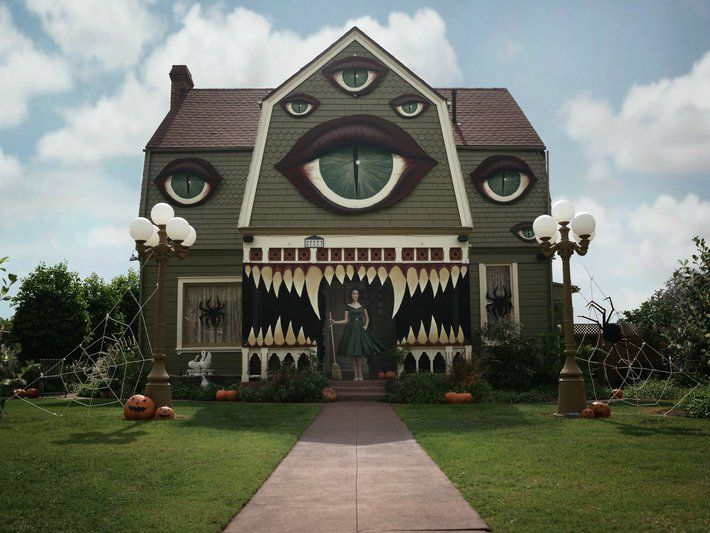 71 best images about Gothic Bake Queen!! on Pinterest Haunted