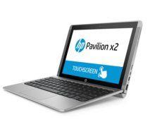 Laptop 2w1 HP Pavilion x2 10-n110nw