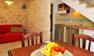 House in the centre of Scicli -panoramique roof terrace-5 mins.to the seaVacation Rental in Scicli from @homeaway! #vacation #rental #travel #homeaway