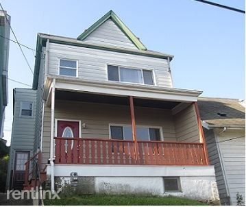 2312 Wellington St, Pittsburgh, PA 15203 - Home for Rent - realtor.com®